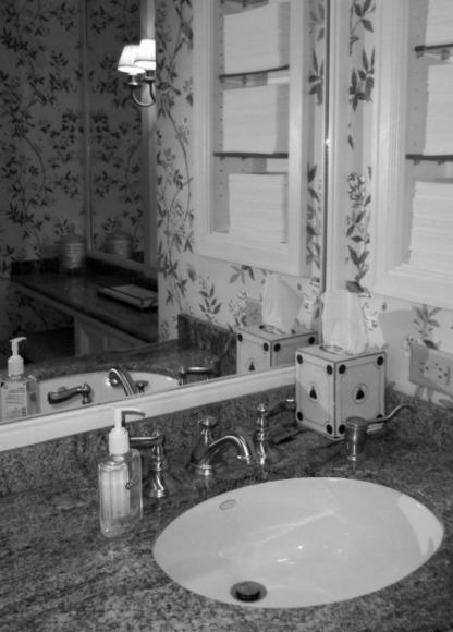 ff bathroom b