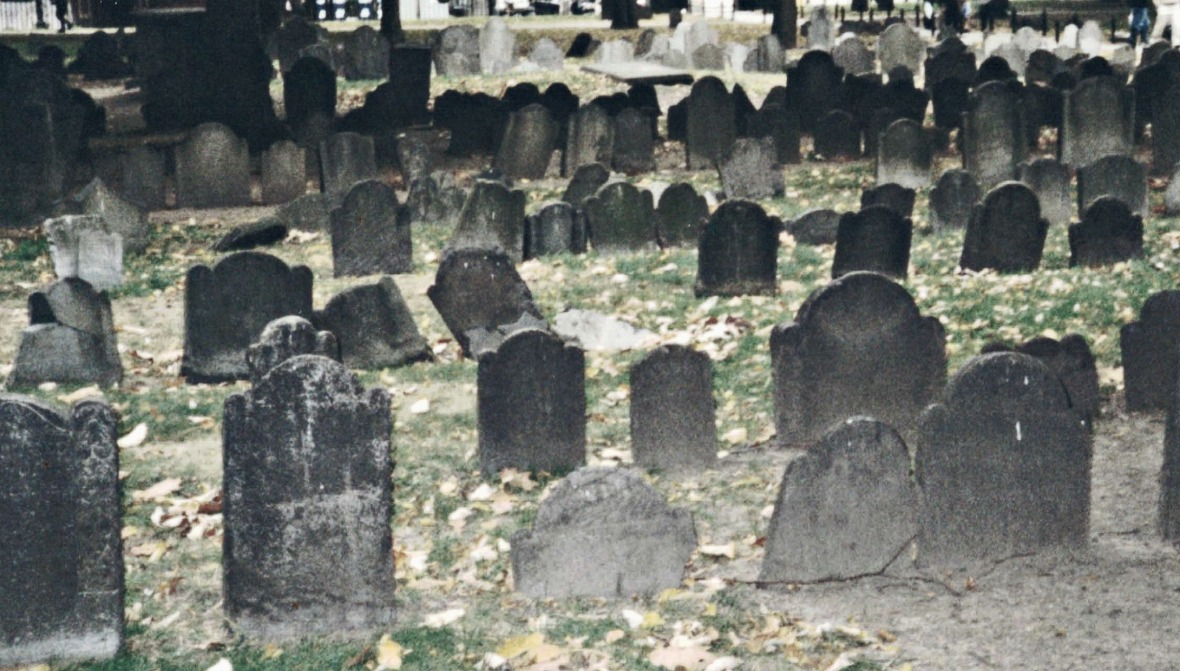 ff 1003 letter g graveyard